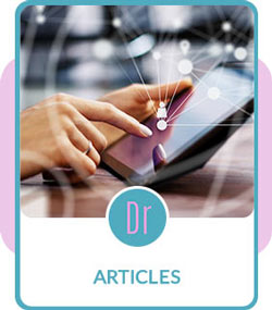 Articles - Dr Richard Beyerlein MD in Eugene, OR