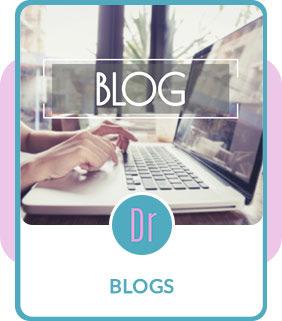 Blogs - Dr Richard Beyerlein MD in Eugene, OR