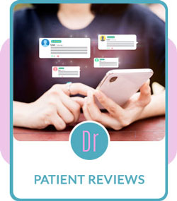 Patient Reviews - Dr Richard Beyerlein MD in Eugene, OR