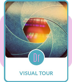 Visual Tour - Dr Richard Beyerlein MD in Eugene, OR