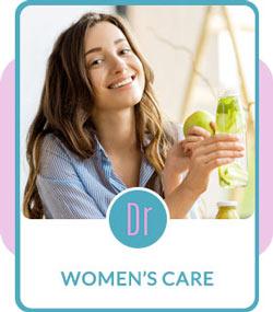 Women's Care - Dr Richard Beyerlein MD in Eugene, OR