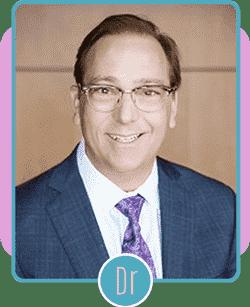 Meet Dr. Richard a. Beyerlein, MD