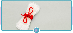 Endometrial Ablation – Dr. Richard Beyerlein MD