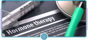 Hormone Therapy Near Me in Eugene, OR