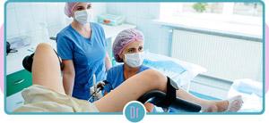 Hysteroscopy Near Me in Eugene, OR
