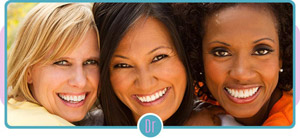 Menopausal Treatment Near Me in Eugene, OR