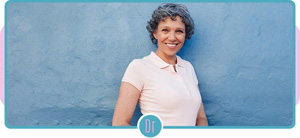 Menopause Treatment Near Me in Eugene, OR