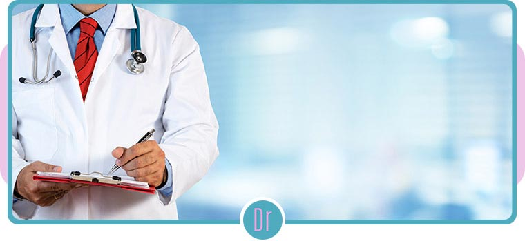 OBGYN Doctor Accepting New Patients Near Me in Eugene, OR