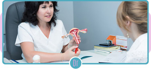 Ovarian Cysts Removal Near Me in Eugene, OR