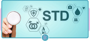 Confidential STD Screening and Management Near Me in Eugene, OR