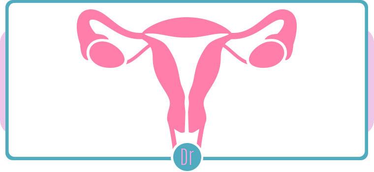 Uterine Fibroids Treatment Near Me in Eugene, OR
